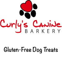 Gluten-Free Dog Treats